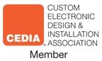 cedia_member2