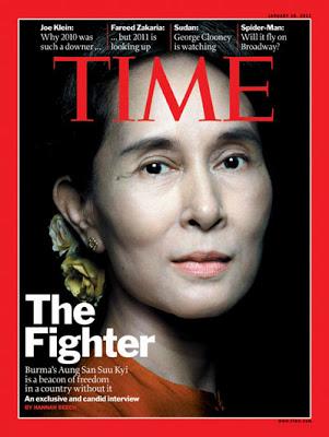 Aung_San_Suu_Kyi_(Time).jpg