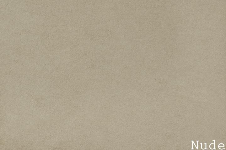 13.12AW-Nude w: text horizontal.jpg