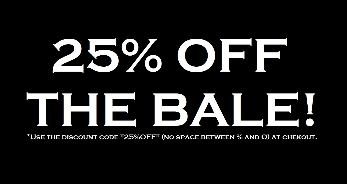25% off.jpg