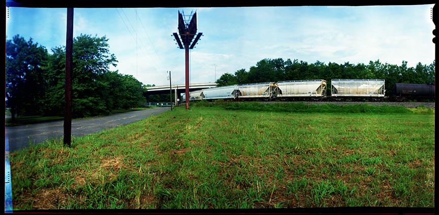 Louisville, KY 2010