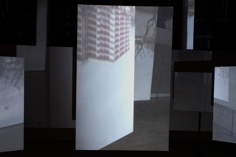 projection4.jpg