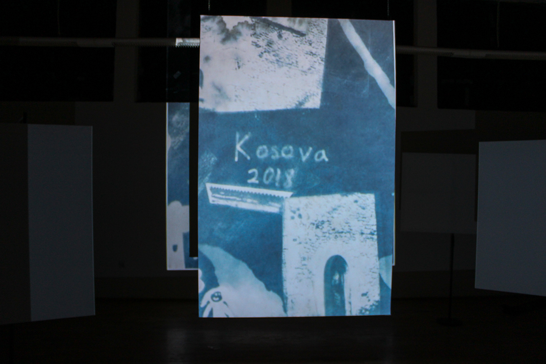 projection7.jpg