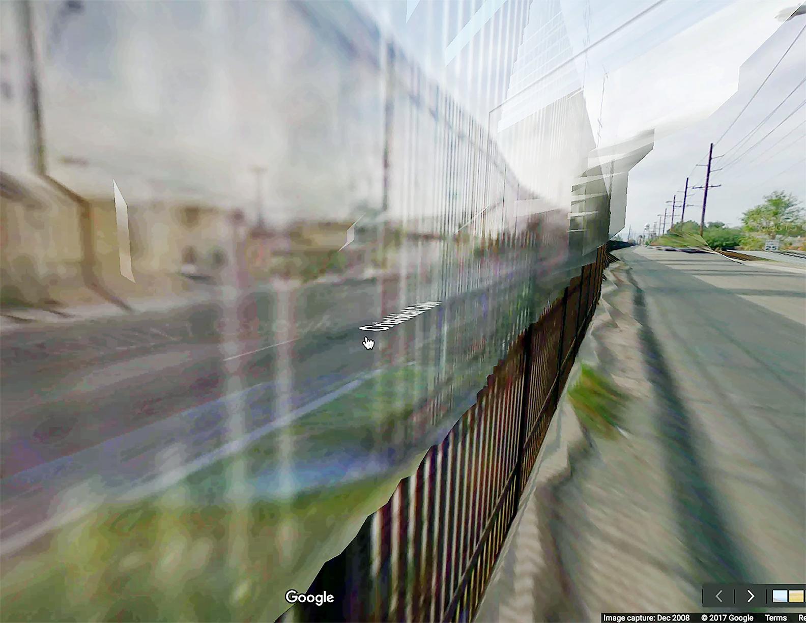 crossing3_web.jpg