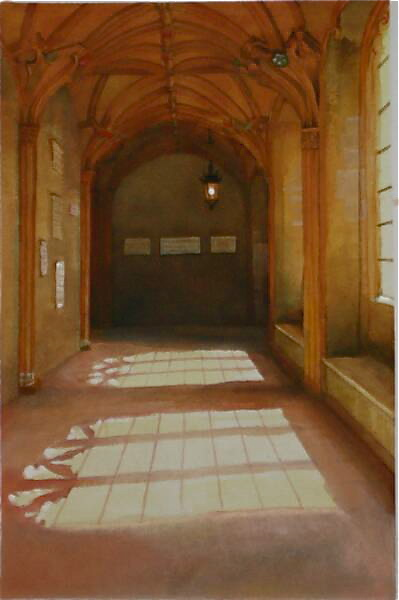 Christ_Church_Corridor_op_399x600.jpg