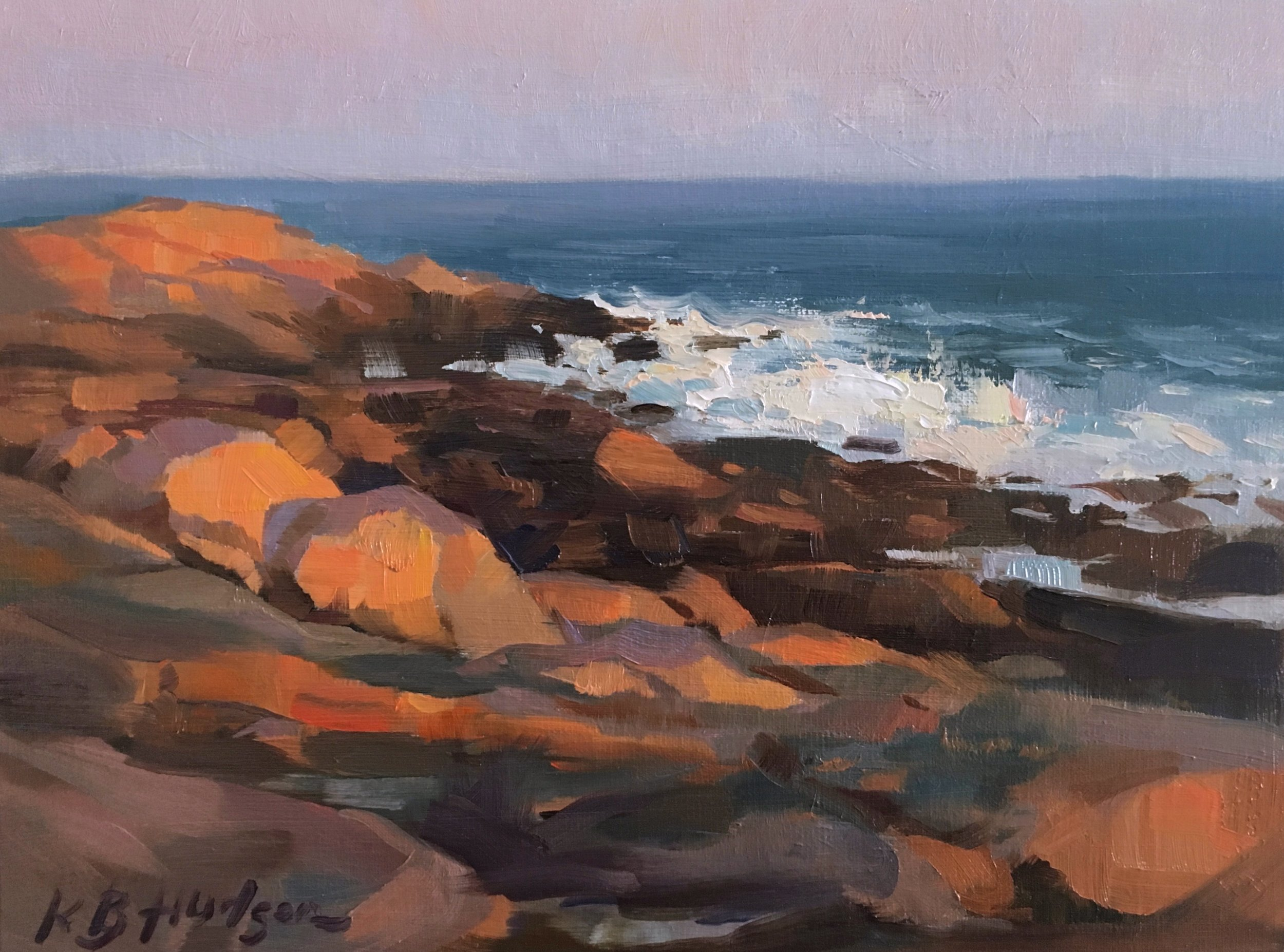 Hudson_Cape Ann Rocks.jpg