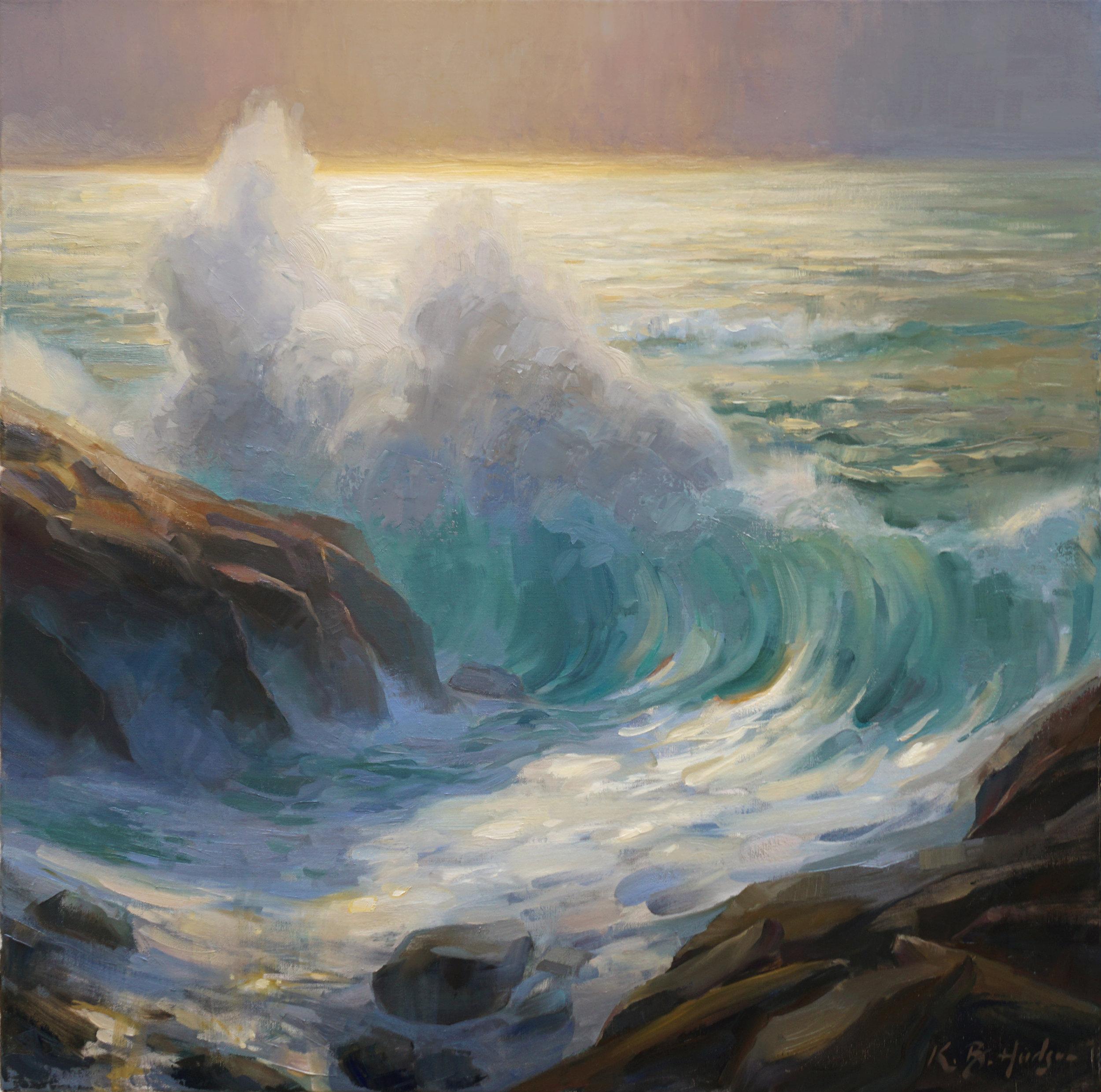 Hudson - Surf Alight.jpg