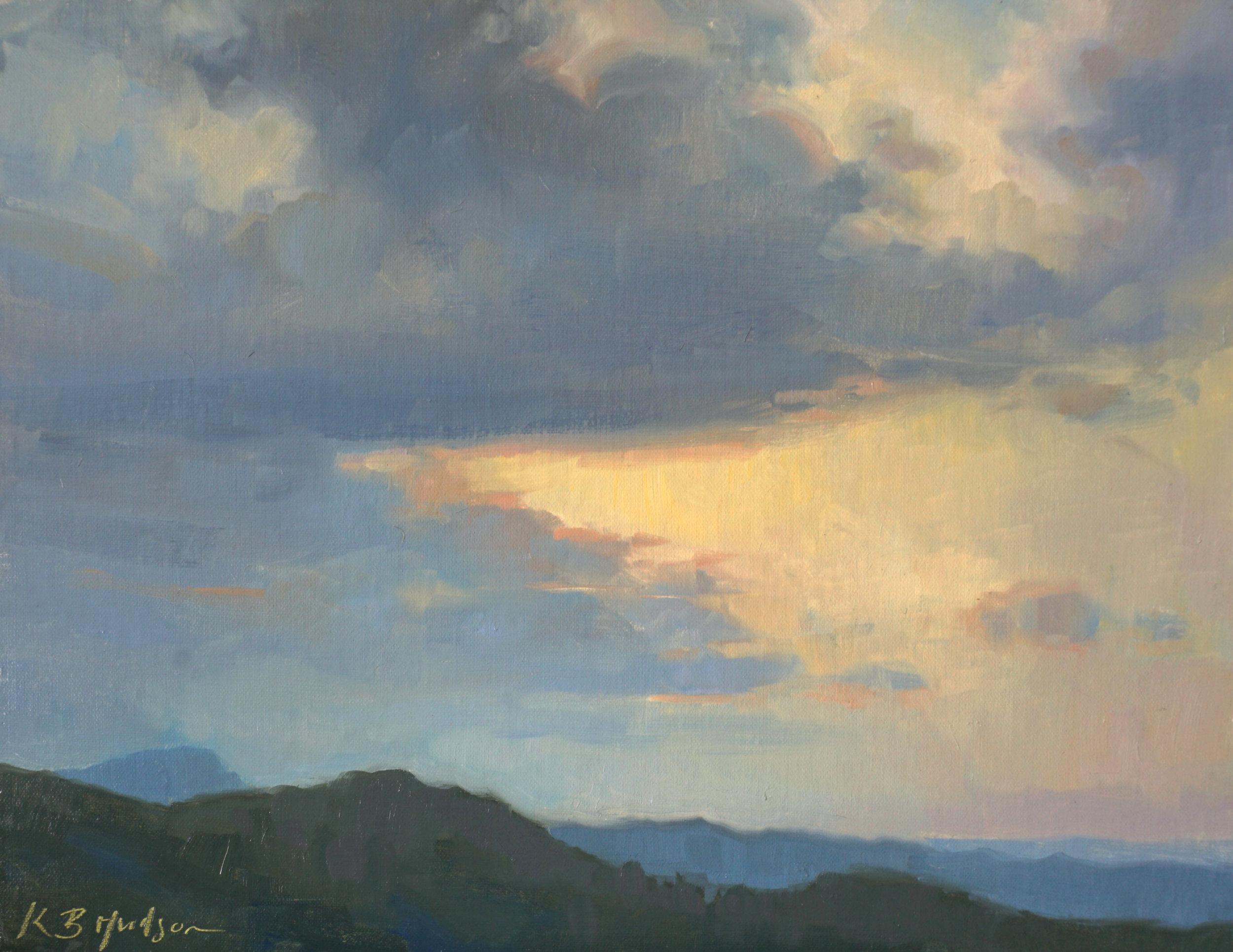 Storm Over the Blue Ridge Mountains.JPG