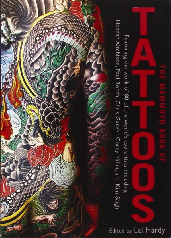 The-Mammoth-Book-of-Tattoos-e1426127615987.jpg
