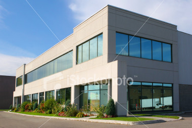 stock-photo-976238-consultant-offices.jpg