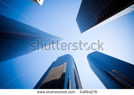 stock-photo-office-buildings-in-downtown-los-angeles-54994276.jpg