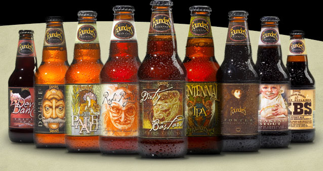 Founders-Brewing-Company-Grand-Rapids-Michigan_3.jpg