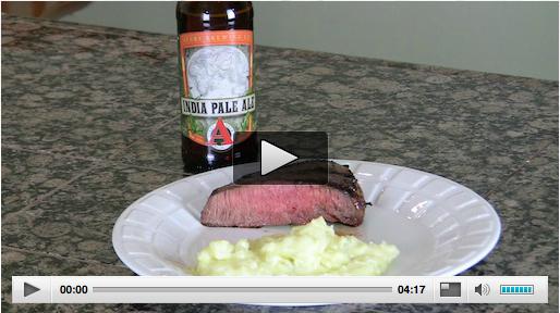 beer mash 1.jpg