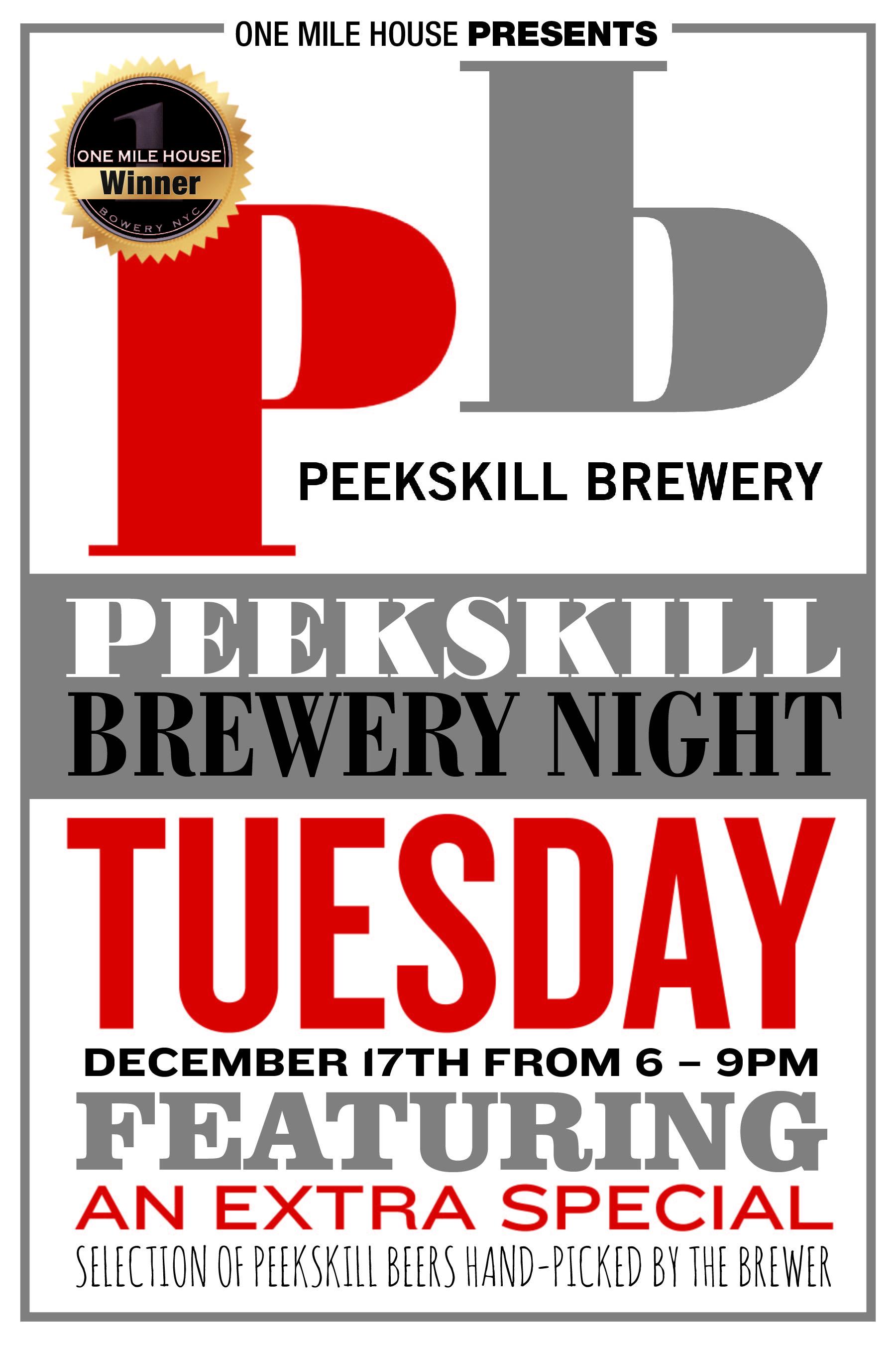 1-Mile-House-Peekskill-Night-Posters-01.jpg