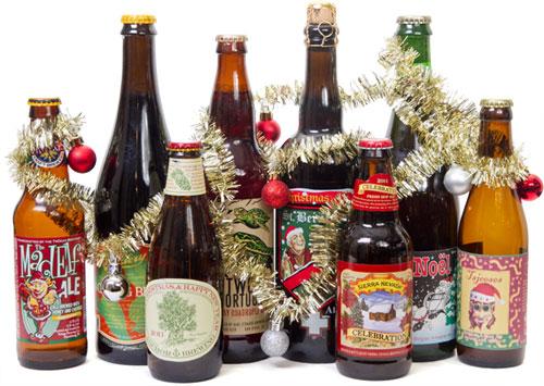 20111208-christmas-beer-group.jpg