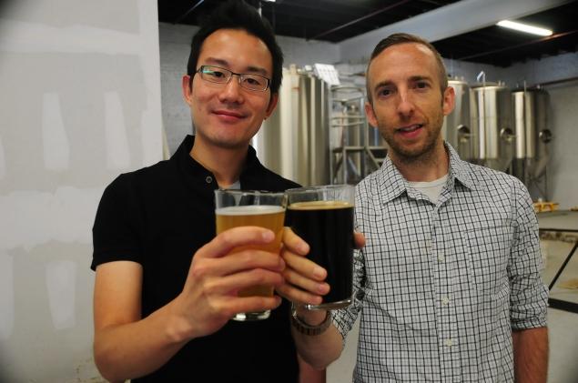 brewery25q-1-web.jpg