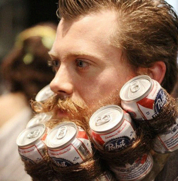 maybe-the-biggest-hipsters-of-all-time_3f2a358c1b3bd2ea41a8e9037778f0f0.jpg