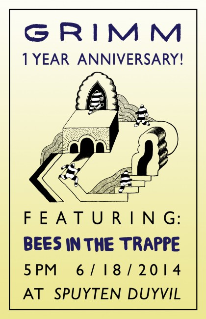 Bees_party-420x650.jpg