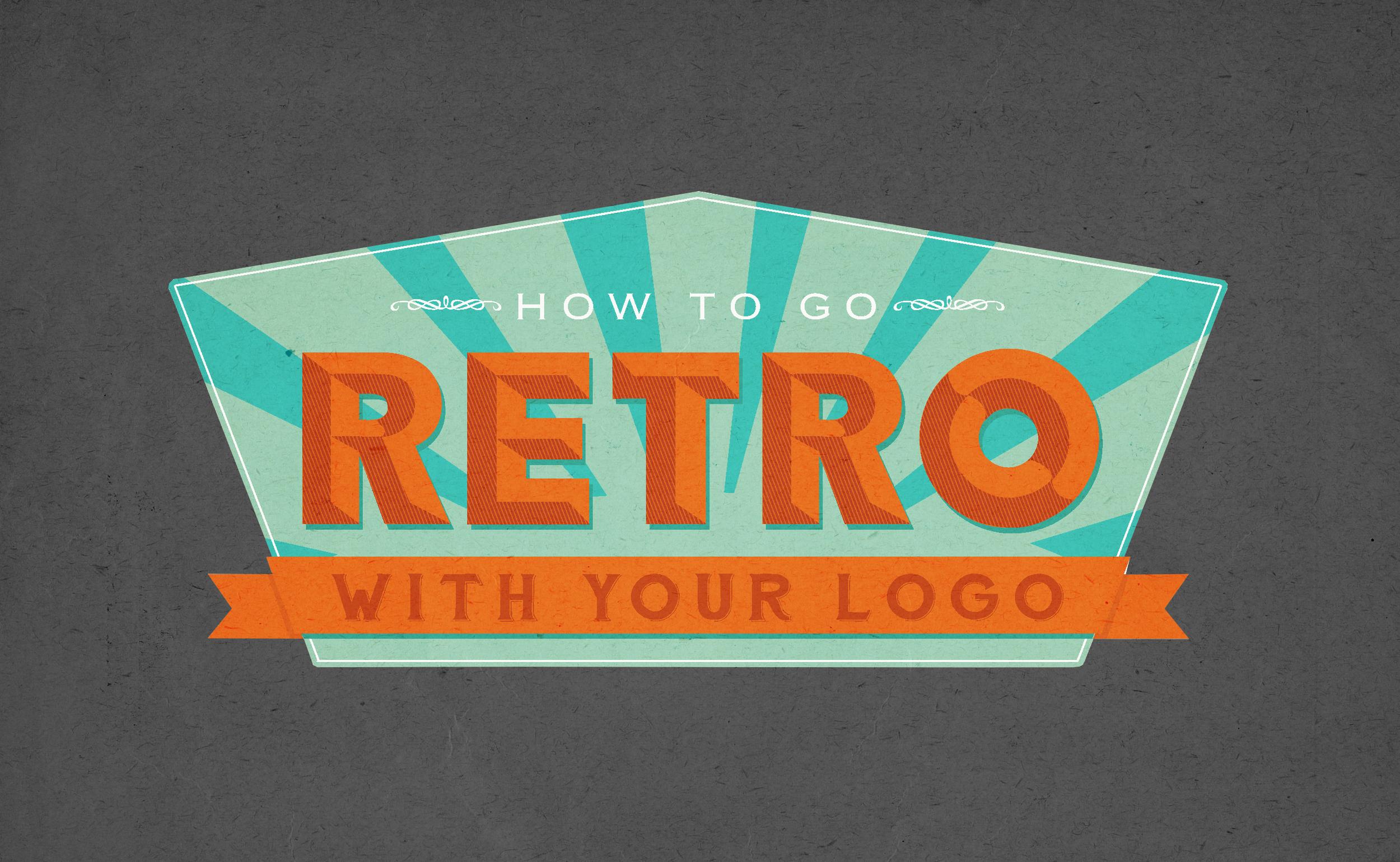 Retro Logo.jpg