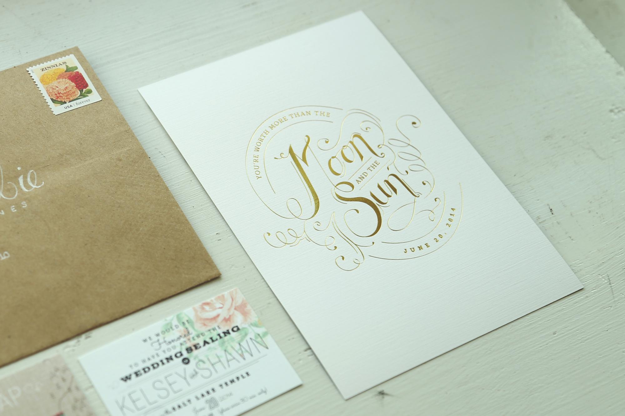 K&S3.jpg