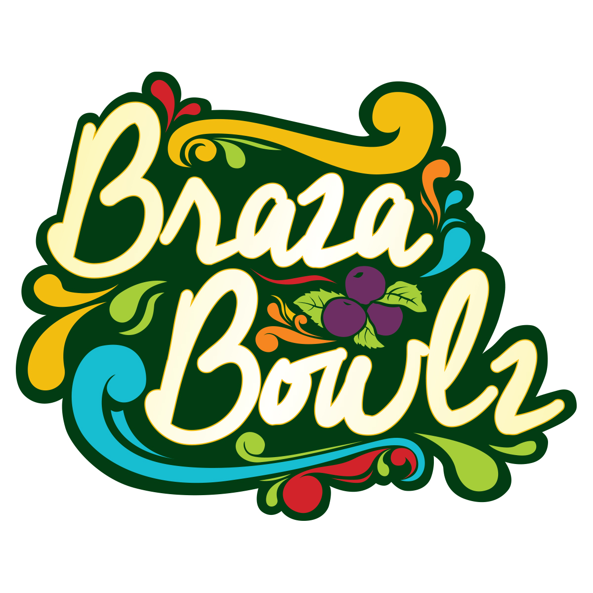 Braza Bowlz_FB profile pic.jpg