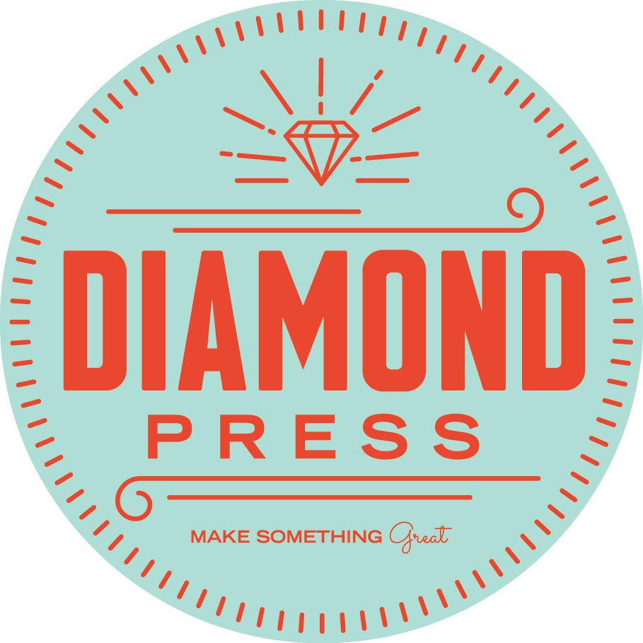 diamond press logo.jpg