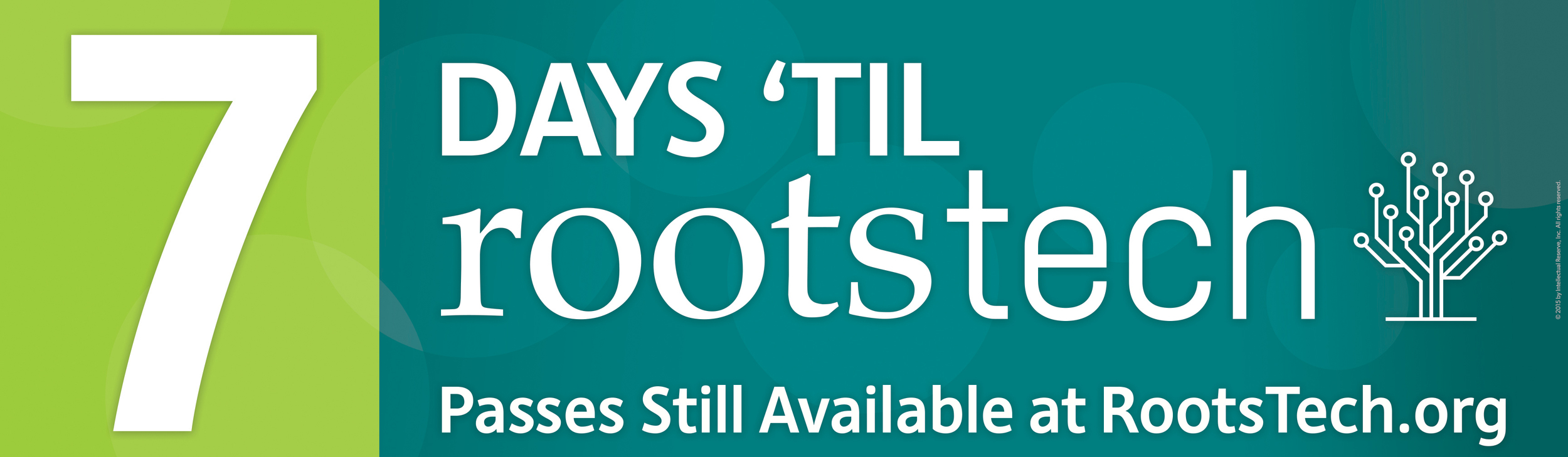 Rootstech_countdown billboards_4.jpg