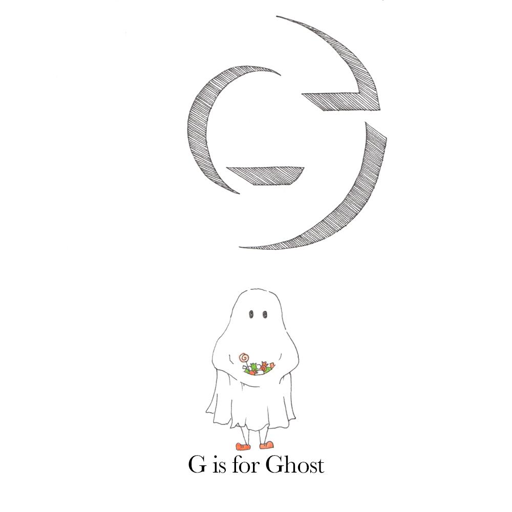 G_blog.jpg