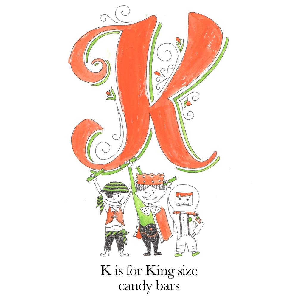 K_blog.jpg