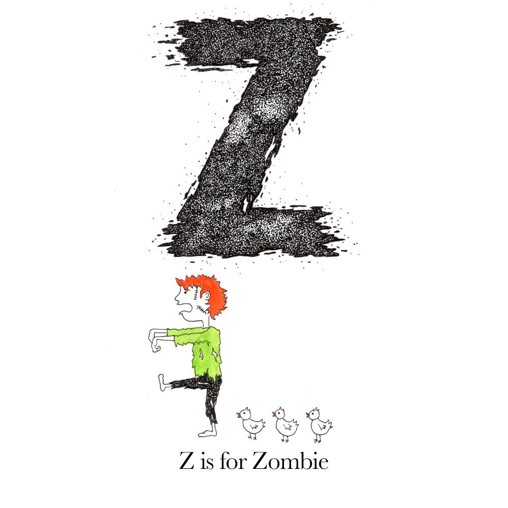 Z_blog.jpg