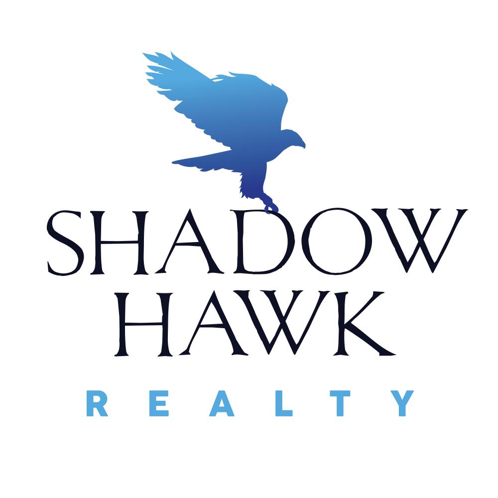 Shadow Hawk_forweb.jpg
