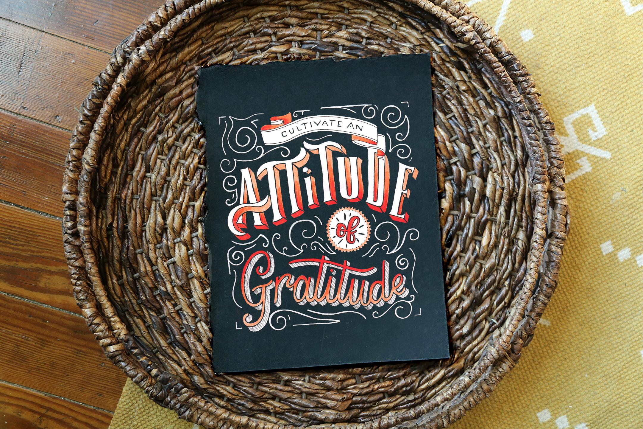 gratitude_sm.jpg