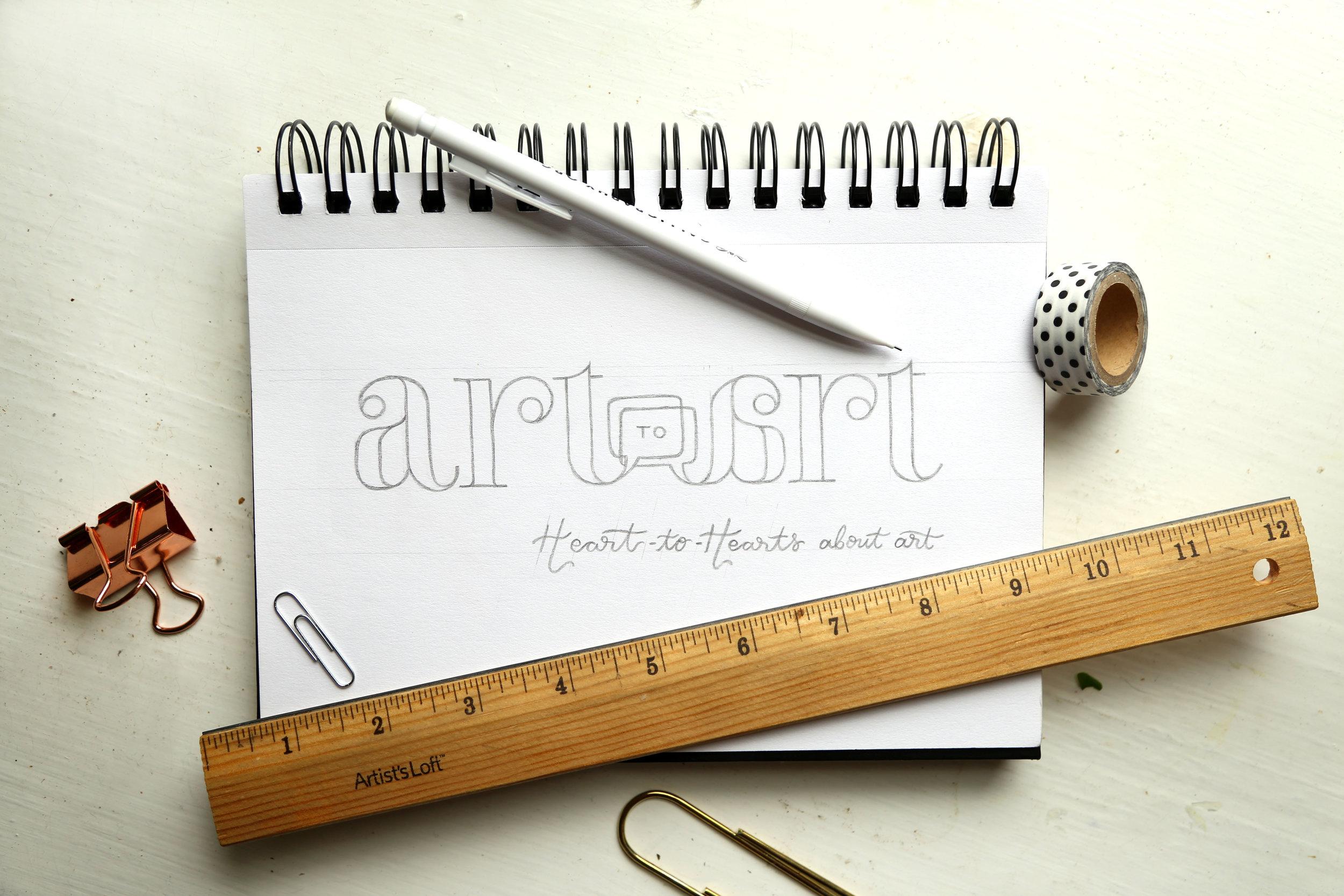 Art to Art_flatlay_sm.jpg