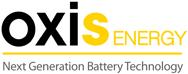 Oxis Energy.jpg