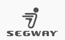 Segway.png