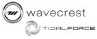 WaveCrest.png