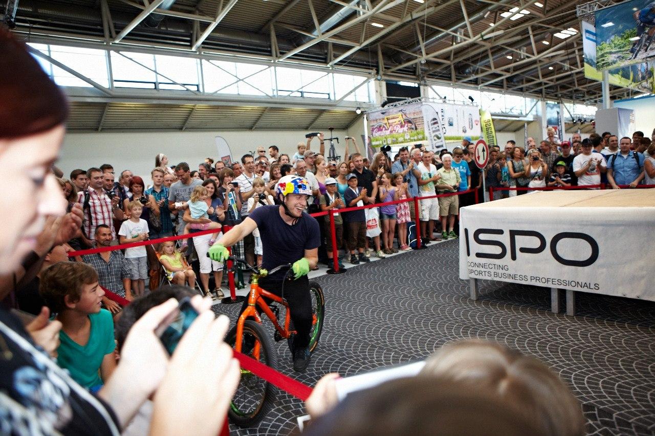 ISPO Bike.jpg