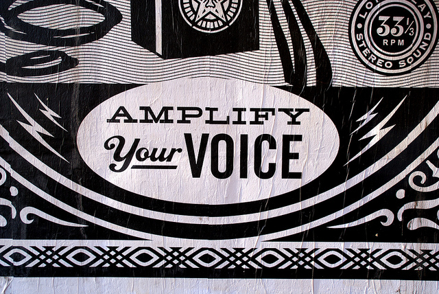 Amplify your voice.jpg