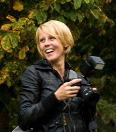 Susanne Bruesch
