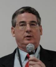 Ed Benjamin  Senior Managing Director