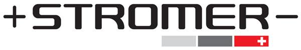 stromer-logo.jpg