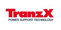 TranzX.png