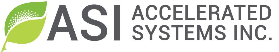ASI_logohorizontal-WHITE-BG.jpg