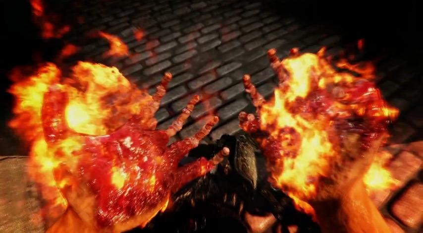 fire-plasmid-bioshock-infinite.jpg