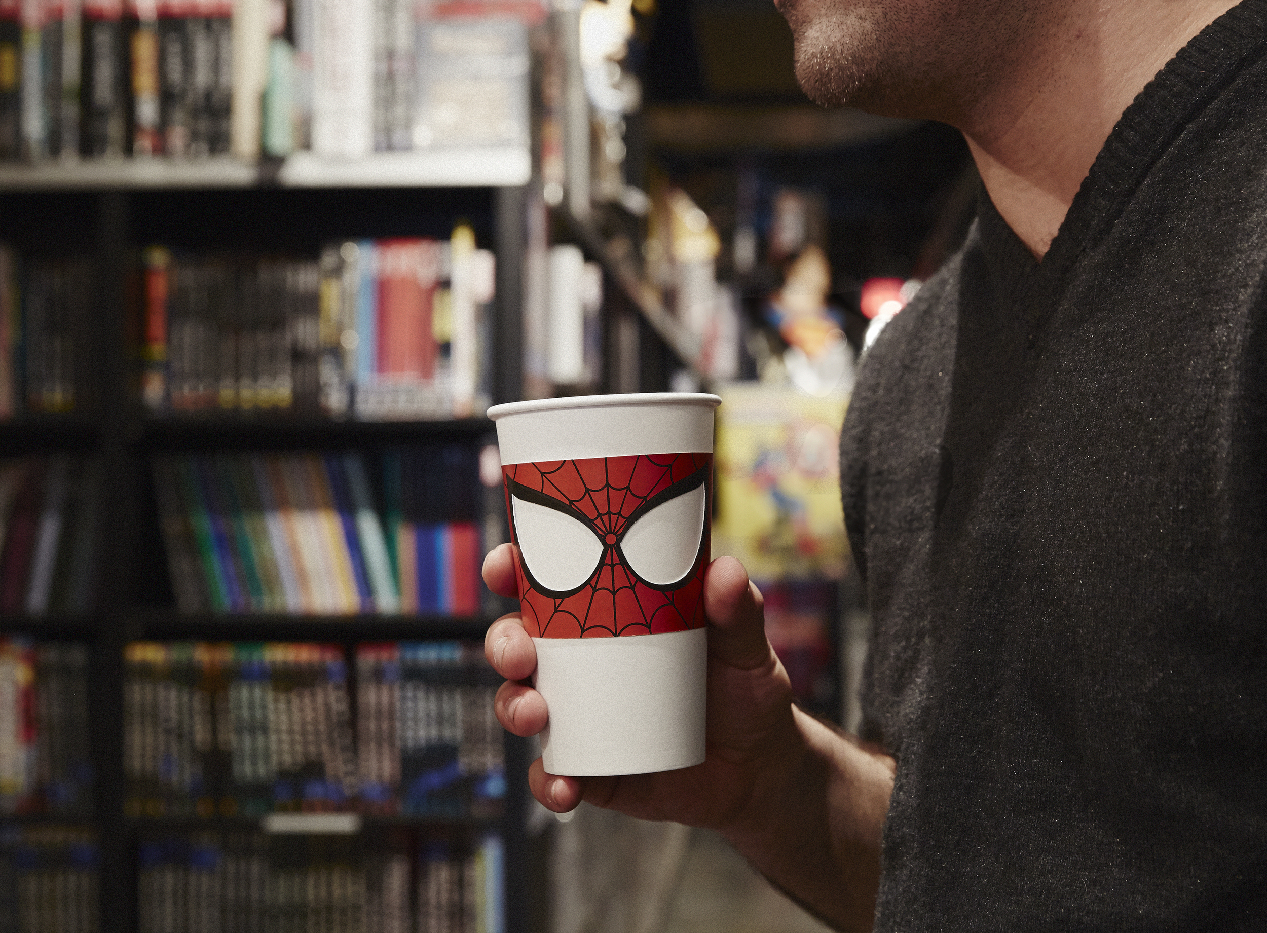 Spiderman_cup.jpg