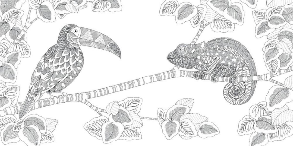 crane and lizard.jpg