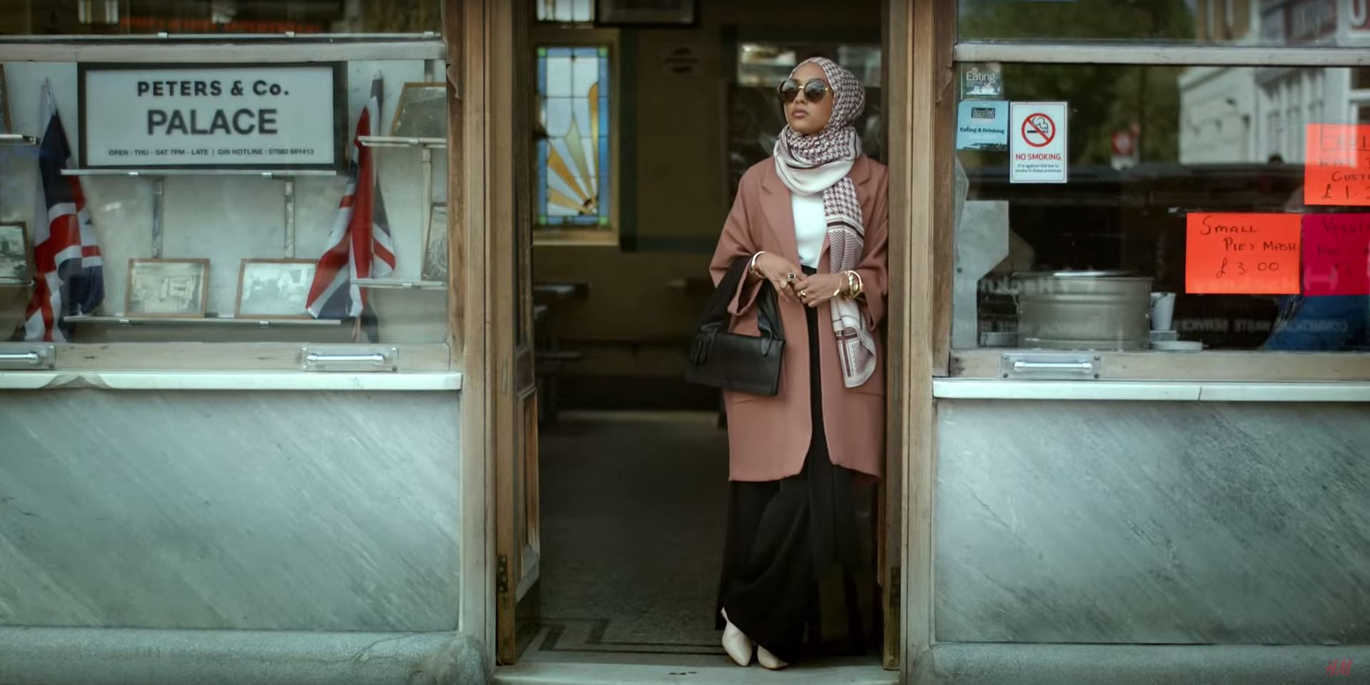 hijab long hm.JPG