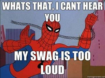 Spiderman-Meme-8.jpg