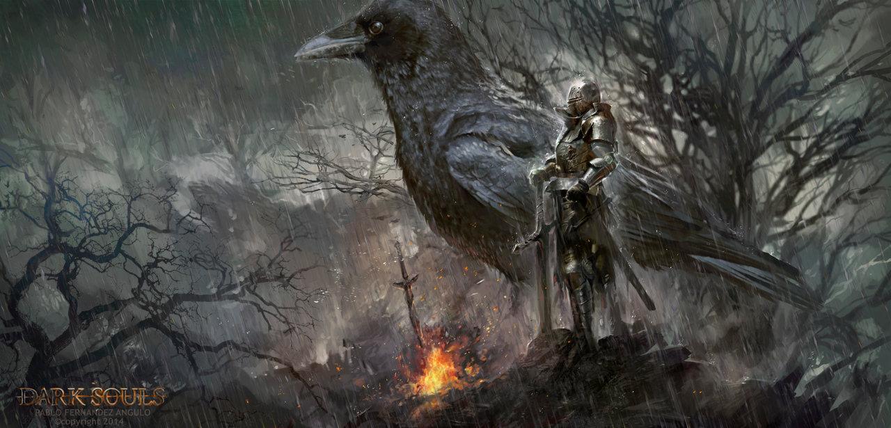 dark_souls_by_thebastardson-d7nhukz.jpg