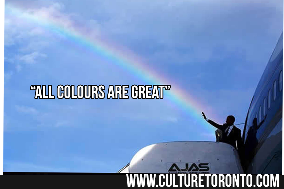 all colours are great obama.jpg